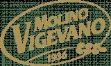 logo Molino Vigevano
