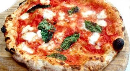 pizza-lievitazione-naturale