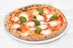 pizza-istantanea