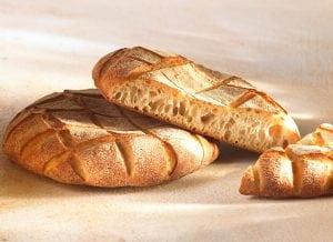 pane-di-puglia