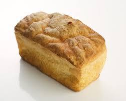 pane-macchina-del-pane