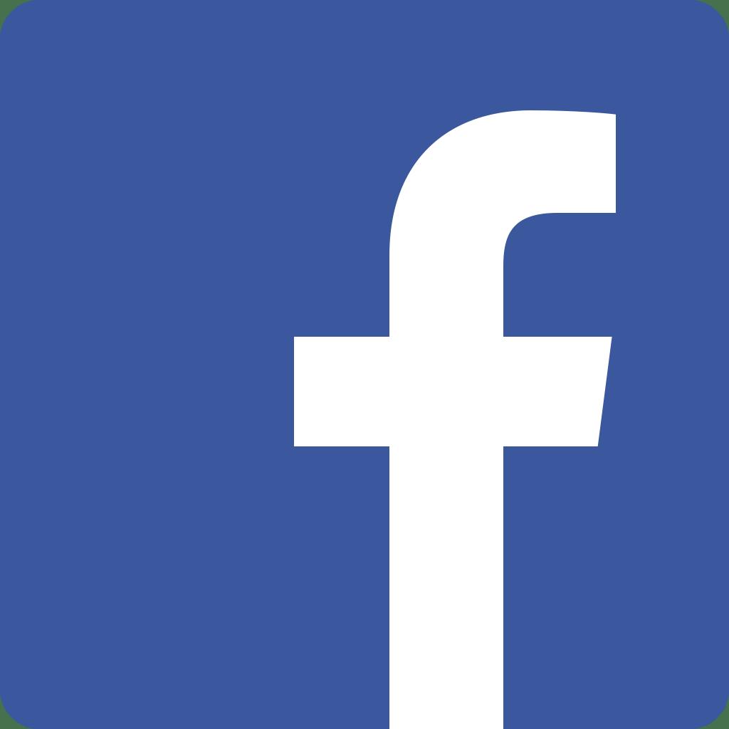icona Facebook Farine Magiche